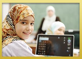 Gulf Arabic Course